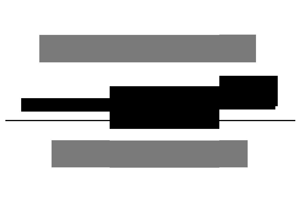 Lovebirdstories Ein Resümee Fotografie Annejuka